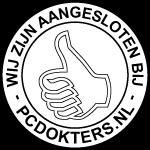 PCDokters logo
